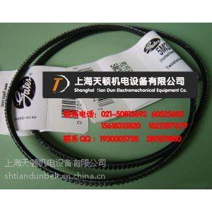 供应供应3M190美国盖茨广角带/高速传动带/进口工业皮带
