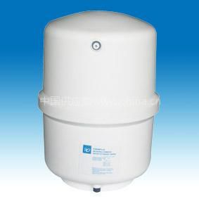 产品名称:康富乐PRO系列4加仑压力桶