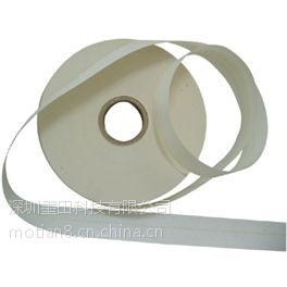 供应芳纶纸 诺美纸 国产Nomex纸 国产杜邦纸