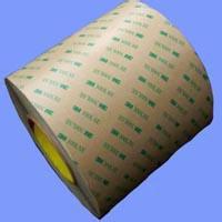 供应中国-3M9485无基材双面胶-广东-鑫瑞宝-3M9485无基材双面胶批发-