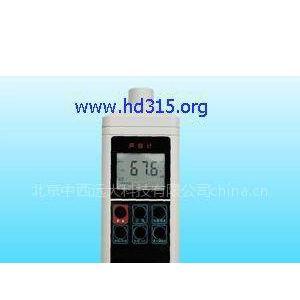 供应鞋材皮革检测仪 型号:SKY02-HD-1800B