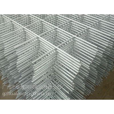 钢筋焊接网/ 电焊网片/ 焊接网加工
