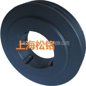 供应SMCPT、SPZ180锥套式皮带轮