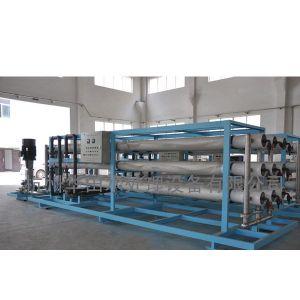 供应供应杭州电子级超纯水处理设备