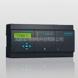 供应Accuenergy爱博精电AcuRev 2000多用户智能电表