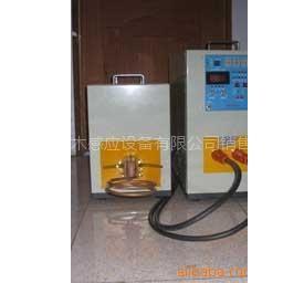 供应山东青岛水木高频机|河北高频机|潍坊高频机|烟台感应设备