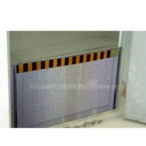 供应挡鼠板价格/挡鼠板高度/挡鼠板材质/铝合金挡鼠板厂家/挡鼠板