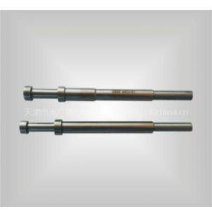 奥广模具供应顶管、有托顶管、内孔φ1.0