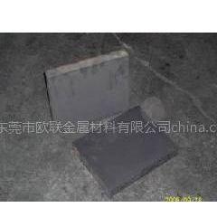 供应供应:石墨制品-石墨板-石墨条