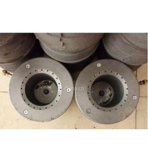 供应高旺厨具配件厂专销醇基燃料灶具炉具