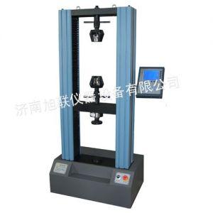 供应WDS型电力金具机械强度检测