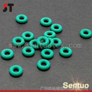 厂商供应O型圈橡胶产品