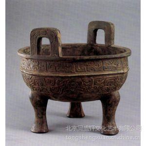 供应油画青铜器