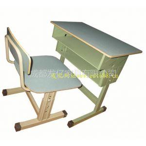 供应学校家具|课桌椅|学生课桌椅