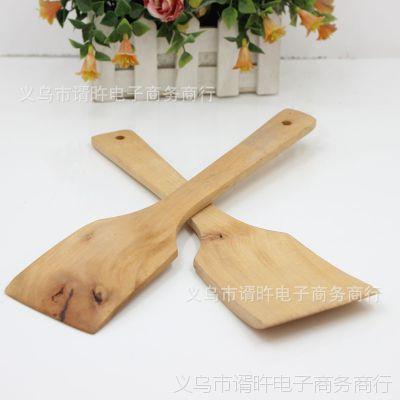 1元木铲 饭勺 烹饪铲/勺 烹饪工具 一元批发批发