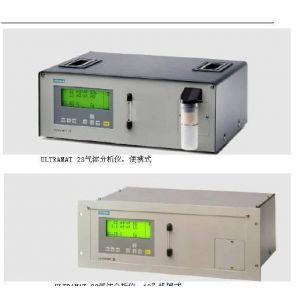 供应7MB2335-0AV10-3AA1,西门子U23红外气体分析仪