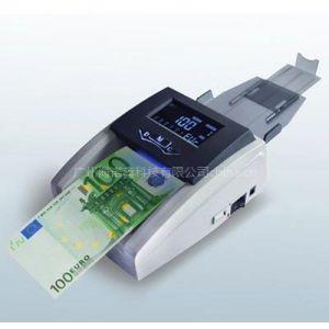供应厂家供应欧元EURO验钞机、鉴别仪