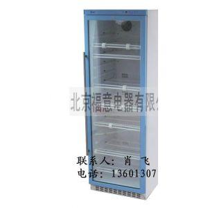 供应透析液加温箱-瞬间加温设备