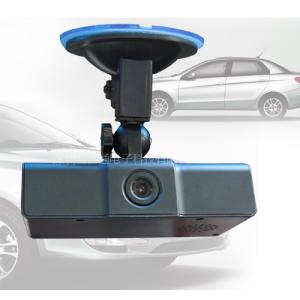 供应供应行驶记录仪 金吉通双摄像头汽车黑匣子