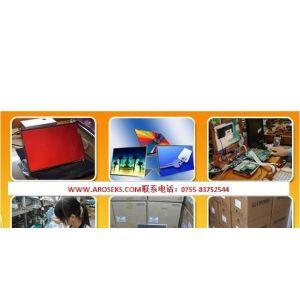 供应联想 Lenovo 乐Pad Y1011 液晶屏 屏幕