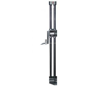厂家直销 特价 双柱电子数显高度尺0-500