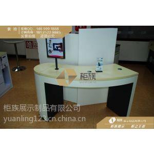 供应中国移动开放式体验台价格_尺寸_图片
