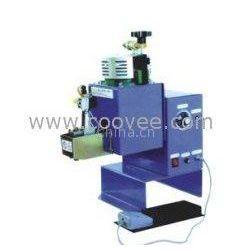 供应CX-2000B   保压式热熔胶机