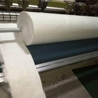供应贴铝箔玻璃棉卷毡//河北新型牌1000*1200淡黄色环保贴铝箔玻璃棉卷毡