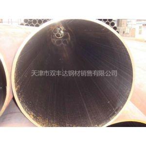 供应特别是石油管道用焊接钢管失效的常见原因