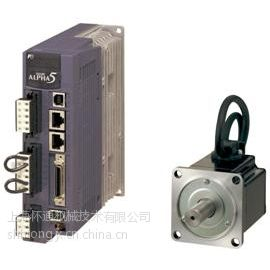 供应淮安现货供应GYS751D5-RC2富士伺服电机一级代理