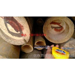 供应北京竹竿销售中心规格多样种类齐全哪里卖8米竹子