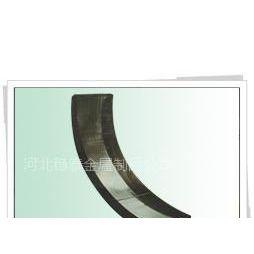 供应弧形筛-坚固耐用、耐热耐磨、抗应力强