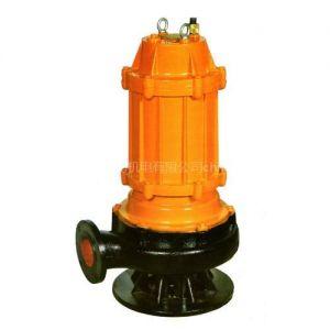 供应WQD型 污水泵