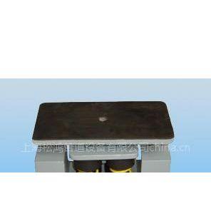 供应KZD型弹簧减震器 空调机组弹簧减震器
