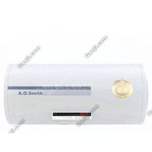 供应上海史密斯电热水器售后维修公司31268169