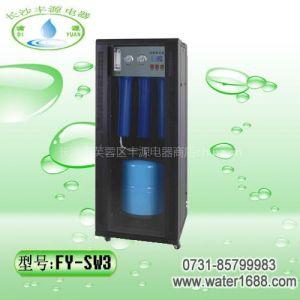 供应湖南陶式饮用纯净水设备/常德陶式全屋净水器