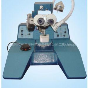 供应IC/数码管邦定机,铝线焊线机,手邦机,刺晶显微镜