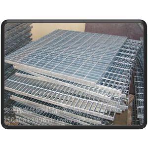 供应四川哪里卖热镀锌钢格板|热镀锌钢格板的用途