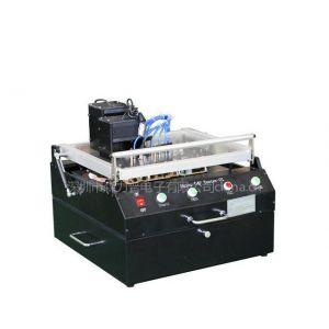 供应森力普厂家直供 ETE型各种测试治具(ICT治具、FCT功能治具)