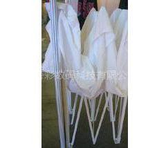 供应广告帐篷供应 广告帐篷 上海广告帐篷 广告帐篷定做