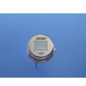 供应人体红外感应开关,红外感应报警器用,热释电红外传感器RE200B