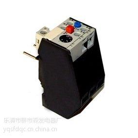 供应3UA59热过载继电器/热过载继电器