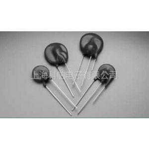 供应Littelfuse代理商TMOV系列压敏电阻器