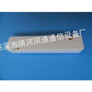 供应室内单芯皮线光缆保护盒用于光纤的接续