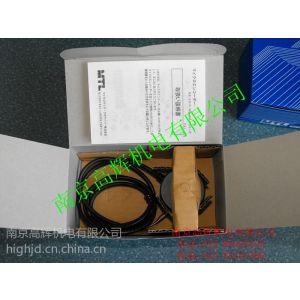 供应日本COCORESEARCH编码器MES-30-9000P A6