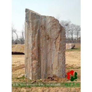 供应郑州园林石,郑州景观石市场,郑州风景石基地