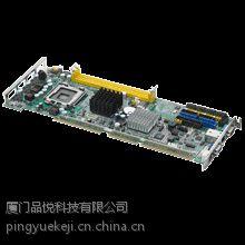 供应工控主板/研华PCA-6010VG/原装正品