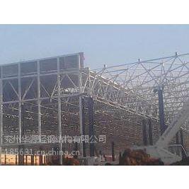 芜湖钢结构,芜湖网架,芜湖油库,芜湖水罐,芜湖化工罐,芜湖化工容器制作安装施工
