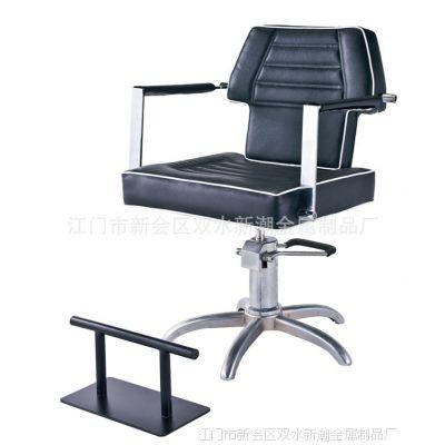 供应理发椅、美发椅、美容椅、纹身椅、美容床 XC-833