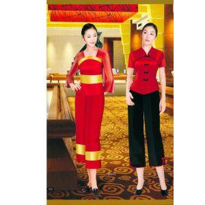 演出服饰|舞蹈服饰|KTV服装|夜场服|培森玉林服